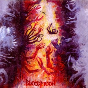 Bloodmoon cover2