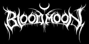 Bloodmoon logo