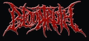 Bloodtruth Logo