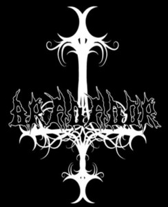 Bradador Logo