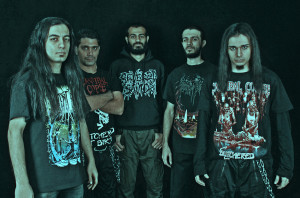 Breed Infection New  Promo Photo