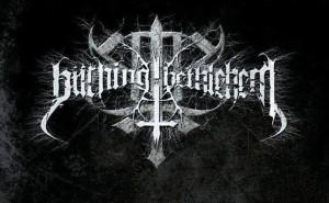 Burning Bethlehem Logo
