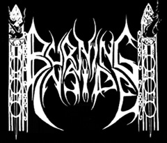 Burning Inside_logo