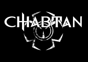 Chabtan Logo 1