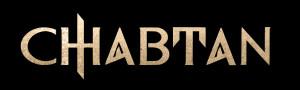 Chabtan Logo