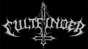 CultFinderLogo