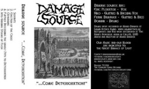 Damage Source Cover2