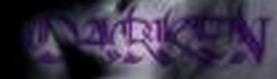Darken_logo