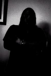 Darkened Winter001