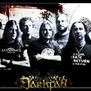 Darkfall001