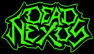 Dead Nexus logo