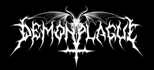 DemonPlague Logo