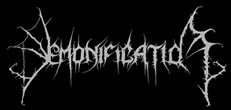Demonification Logo
