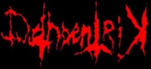 Dethcentrik Logo