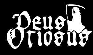DeusOtiosus Logo