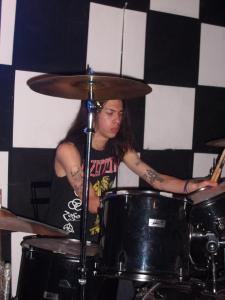 Devasted- Freddy Robayo 01