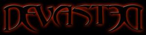 Devasted Logo