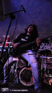 Devasted-Sebastian Cajamarca 01