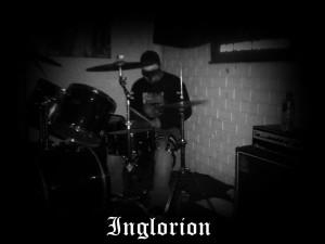 Diablerie Progenie - Inglorion