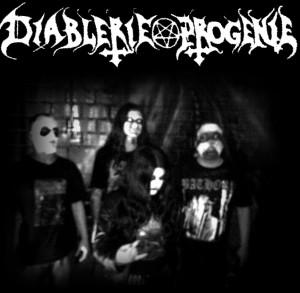 Diablerie Progenie001
