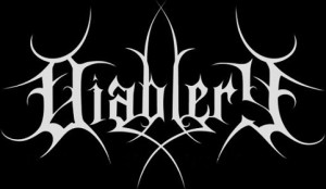 Diablery logo
