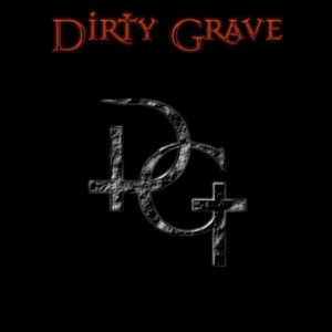 Dirty Grave cover