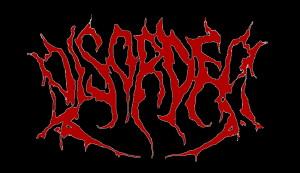 Disorder logo