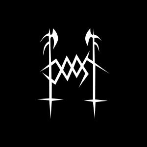 Doost Logo
