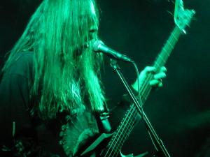 Druid Lord-Tony