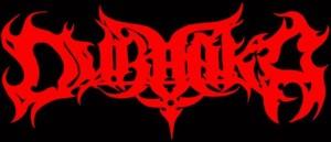 Durhaka logo