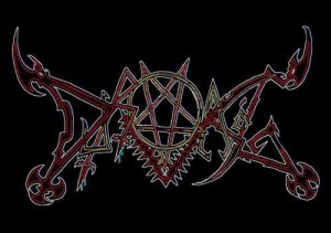 Durvasag Logo