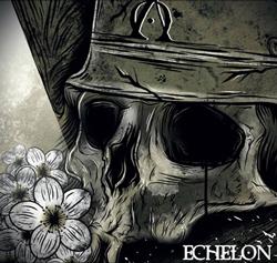 Echelon cover