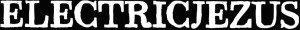 Electricjezus Logo