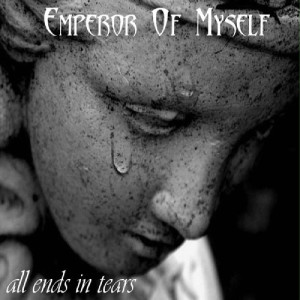 Emperor Of Myself cover