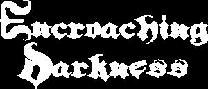Encroaching Darkness logo
