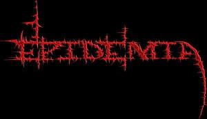 Epidemia logo