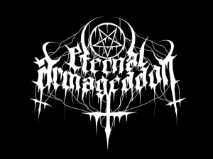 Eternal Armageddon Logo2