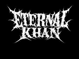 EternalKhanLogo3