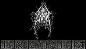 Evoken Logo