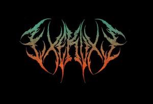 Exekute Logo