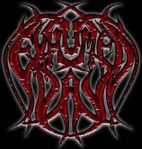 Exhumed Day Logo oficial