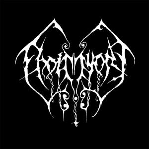 Fhoi Myore Logo