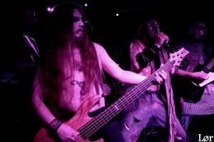 Fhoi Myore band2