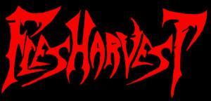 FlesHarvest logo