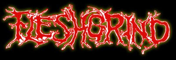 Fleshgrind_logo