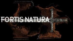 Fortis Natura logo