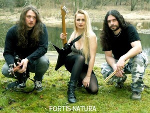 Fortis Natura001