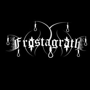Frostagrath Logo