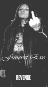 Funeral Eve cover1