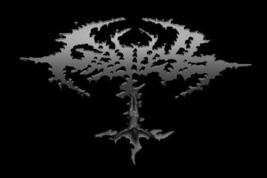 Godless_Logo
